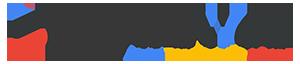 BeylikWeb | Beylikdüzü Web Site Tasarım , Seo ve Reklam